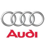 รับซื้อรถ Audi