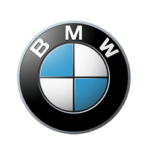 http://www.car2gold.com/buy-cars-bmw