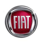รับซื้อรถ Fiat