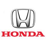 รับซื้อรถ honda