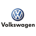 รับซื้อรถ Volkswagen