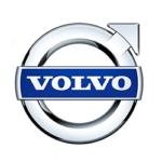 รับซื้อรถ Volvo