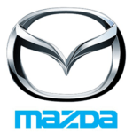 รับซื้อรถ Mazda