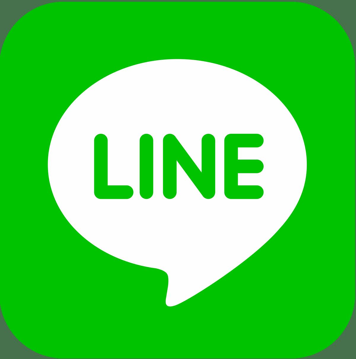 line รับซื้อรถ